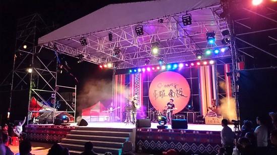 Taiwan-Lantern-Festival (4)