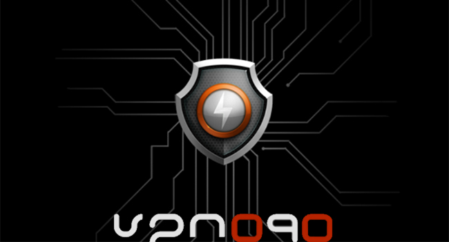 VPN連就連-650