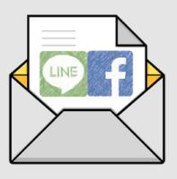 LINE Facebook 已讀不回小幫手-sp