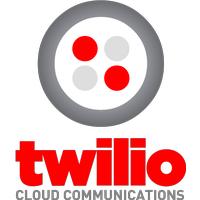 twilioicon200