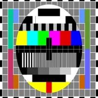網路電視直播頻道-SP