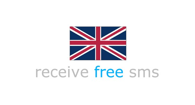 receive-free-sms-england
