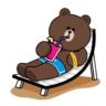 20140724-LINE sticker-sp