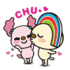 20140902-line sticker-sp