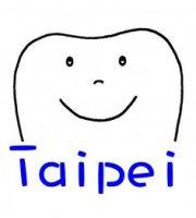 Toothlogotaipei