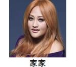 2014台中國慶煙火10月10日表演-家家