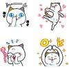 20141028-LINE STICKER-FREE AND ANIMATED STICKERS-SP