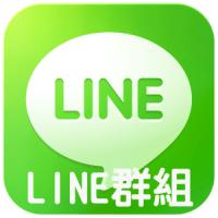 Line_app_logo