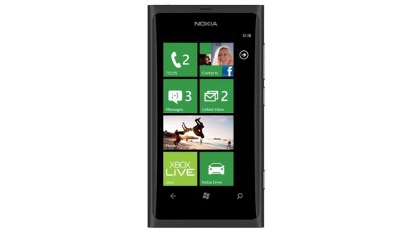 Nokia經典手機-11