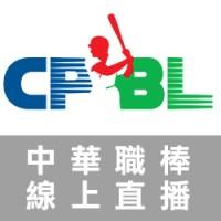 cpbl中華職棒直播-ps