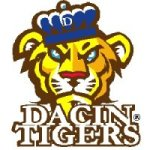 達欣tigers1