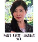 2015華劇大賞 直播、轉播、入圍名單、得獎名單 10