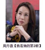 2015華劇大賞 直播、轉播、入圍名單、得獎名單 20