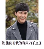 2015華劇大賞 直播、轉播、入圍名單、得獎名單 37