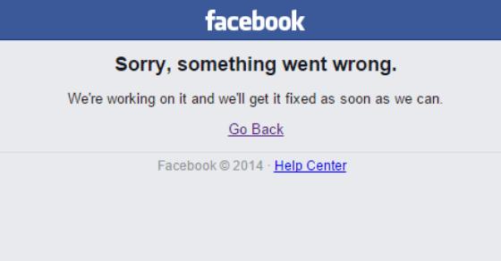 FB夾帶檔案無法下載