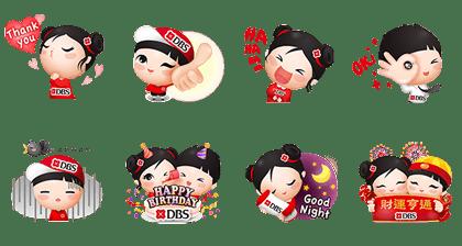 LINE_sticker3758