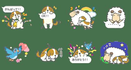 LINE_sticker3763