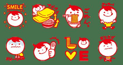 LINE_sticker3584