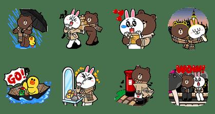 LINE_sticker3939