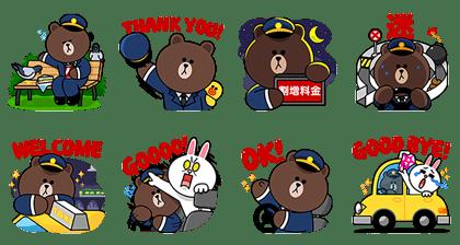 LINE_sticker3977