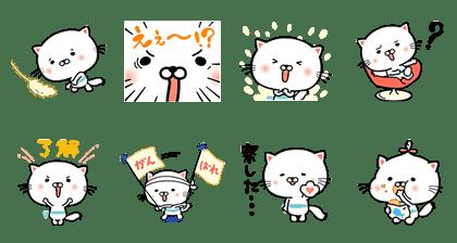 LINE_sticker3994