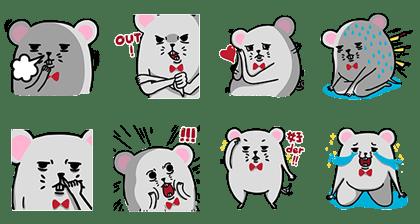 LINE_sticker4133