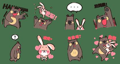 LINE_sticker4156
