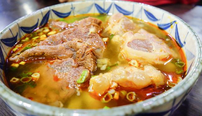 台北師大夜市營業時間、地圖、美食排名1-1