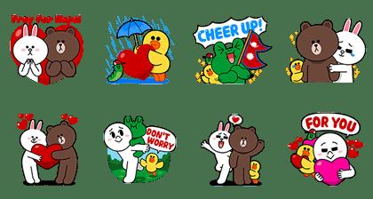 LINE_sticker4378