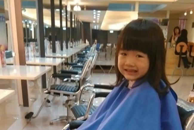 豐原 剪燙染護 理髮店17