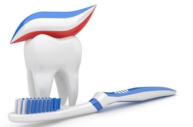 【牙齒美白】費用、推薦方法 7