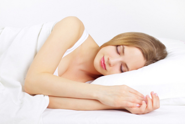失眠原因、治療方法6