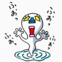 20150630-LINE貼圖-SP