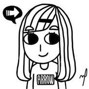 原創插畫家-我沒名字-182