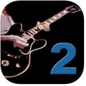 Guitar life2