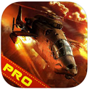 Helicopter Rescue3