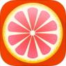 IOS限時免費軟體APP-Beautiful Fruit Wallpapers 3