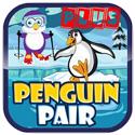 Penguin Pair Plus3