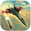 Sky Gamblers Air Supremacy3