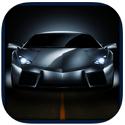Xtreme Racing3