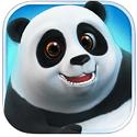 bruce panda