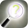 iOS限時免費軟體APP-Findit 3