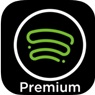 iOS限時免費軟體_Premium Spotify 3