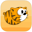 icon Tripping Tiger