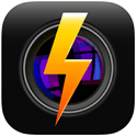 icon instaflash
