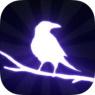 ios限時免費軟體-Raven 1