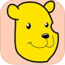ios限時免費軟體-Winnie the flip 1
