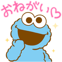 1119Line Sticker icon