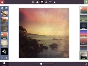 IOS限免、限時免費軟體遊戲APP_Stackables for iPad 2