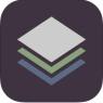 IOS限免、限時免費軟體遊戲APP_Stackables for iPad 3